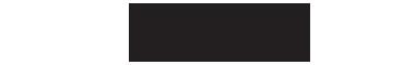 logo purewov