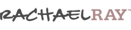 logo rachel ray