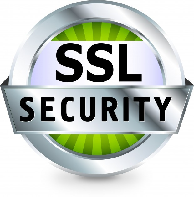 All Your purchases are protected by SSL Comodo Certificate
